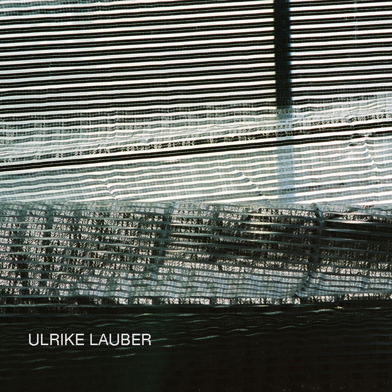 Ulrike-Lauber-Fotografie-Katalog-2009-Galerie Moench Berlin