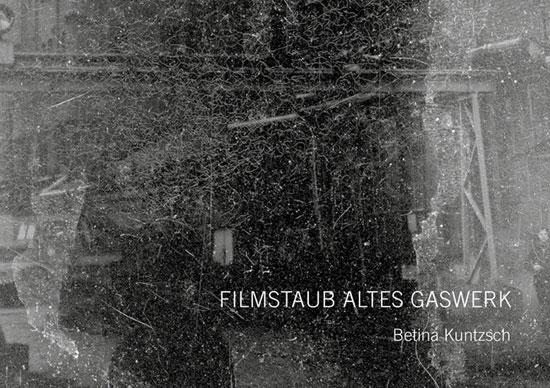 galerie moench zeitgenoessische Kunst Betina Kuntzsch video film