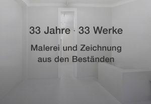 Galerie-Moench-Berlin