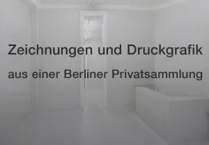Galerie Moench Berlin