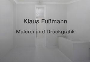 Klaus-Fussmann-2012-Galerie-Moench-Berlin