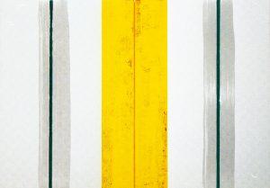 Klaus Decker | Malerei | Galerie Moench Berlin