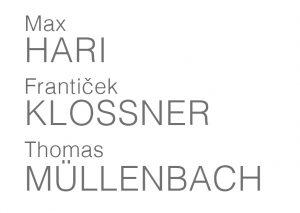 Galerie Moench Berlin |hold the line | Zeitgenoessische Zeichnungen aus der Schweiz