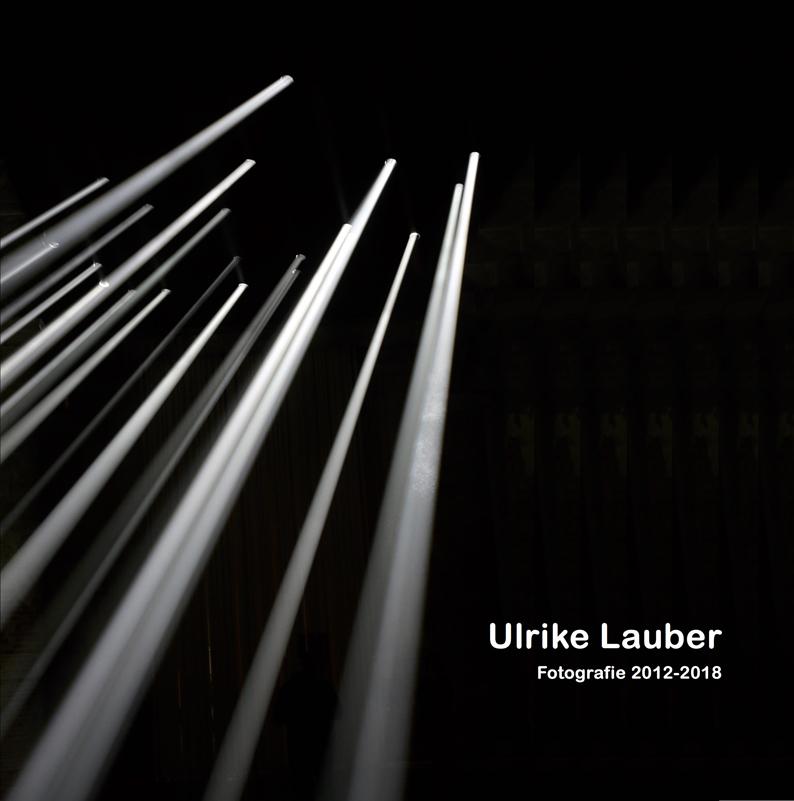 galerie moench zeitgenoessische Kunst Ulrike Lauber Fotografie