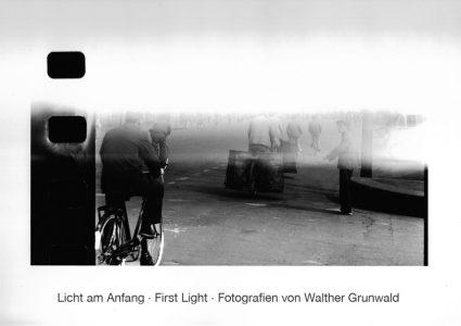 galerie moench zeitgenoessische Kunst Walther Grunwald Fotografie